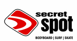 Secret Spot – A tua Surf Shop Online