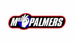 Mrs Palmers