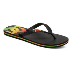 SECRETSPOT BODYBOARD SURF SHOP SKATE