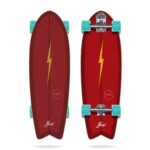 yow-pipe-32-power-surfing-series-surfskate