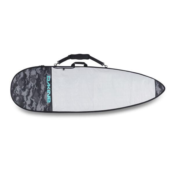 capa surf dakine SECRETSPOT BODYBOARD SURF SHOP SKATE