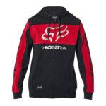 fox-honda-zip-black-red-1
