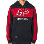 fox-honda-zip-black-red-4
