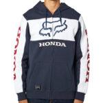 fox-honda-zip-navy-3
