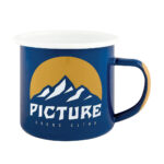 picture-sherman-cup-blue-1