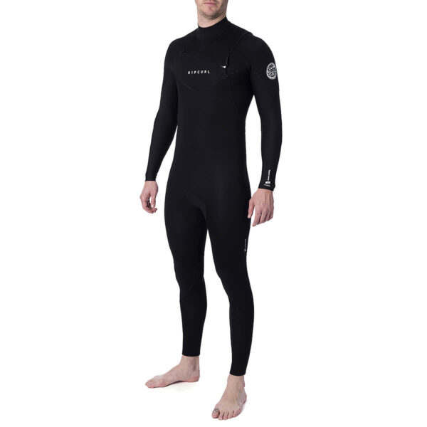 fatos surf rip curl SECRETSPOT BODYBOARD SURF SHOP SKATE