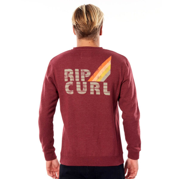 sweat surf rip curl SECRETSPOT BODYBOARD SURF SHOP SKATE