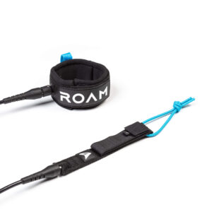 leash roam SECRETSPOT BODYBOARD SURF SHOP SKATE