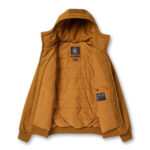 volcom-hernan-5k-jacket-gold-brown-5