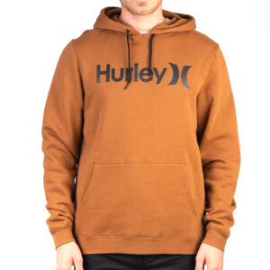 sweat capuz Hurley SECRETSPOT BODYBOARD SURF SHOP SKATE