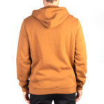hurley-oao-pullover-brown-2