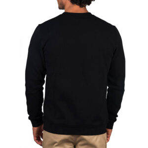 sweat Hurley SECRETSPOT BODYBOARD SURF SHOP SKATE