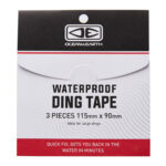 ocean-earth-ding-tape-3-pieces