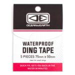 patch-ocean-earth-waterproof-ding-tape