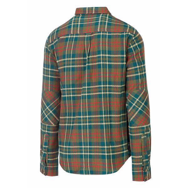 Camisa Picture Hillsboro
